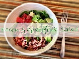 baconandgrapefruit