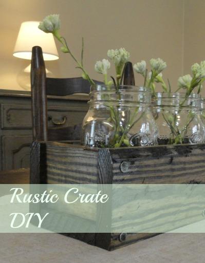 rusticcrate