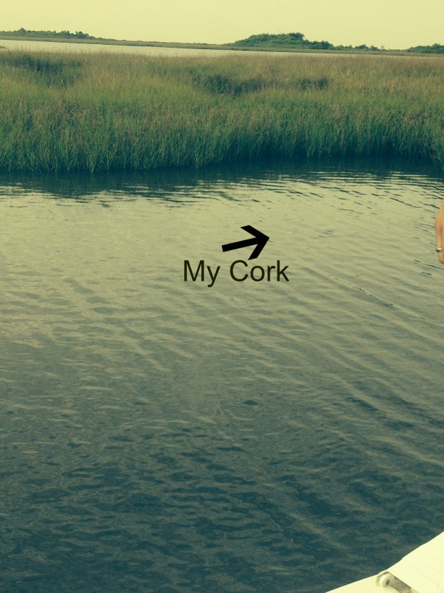 mycork