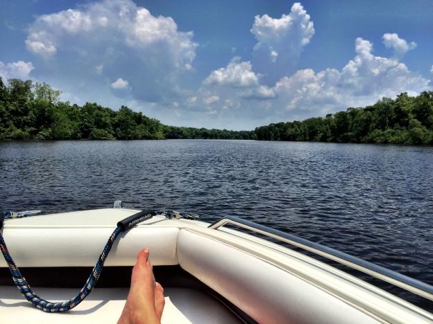 boating3